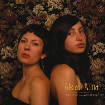 Testi Alela & Alina