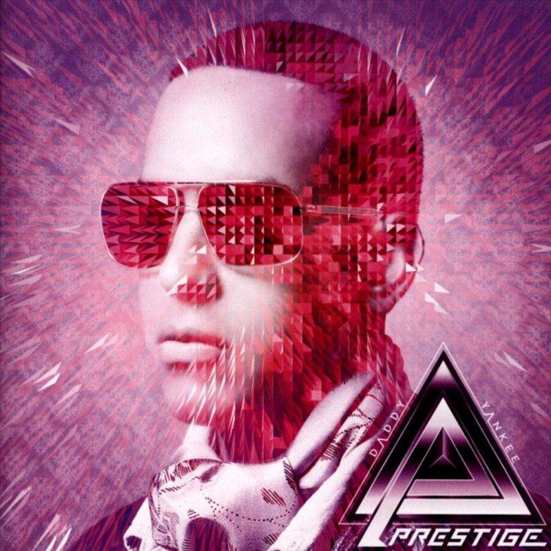 Daddy Yankee feat. De la Ghetto, Ñengo Flow, Arcangel, Farruko, Baby