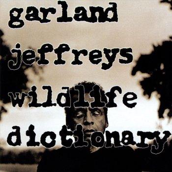 Testi Wildlife Dictionary