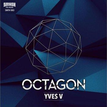 Testi Octagon