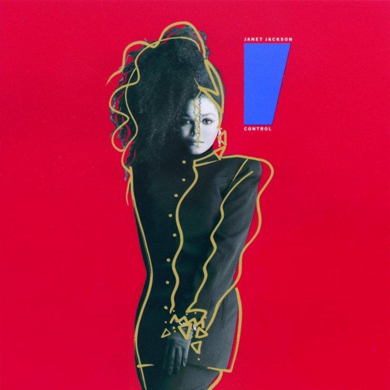 Lyric nasty janet jackson lyrics : Janet Jackson - Nasty Lyrics | Musixmatch