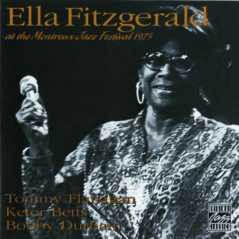 Lyric ipanema lyrics : Ella Fitzgerald - The Girl from Ipanema Lyrics   Musixmatch