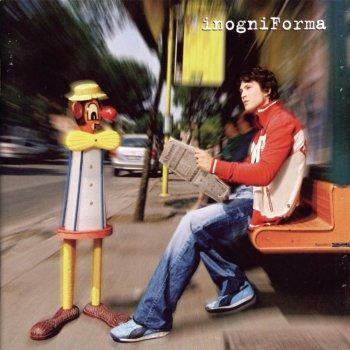 Testi In Ogni Forma [2004]