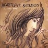 All This Time Heartless Bastards - cover art