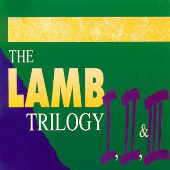 Testi The Lamb Trilogy
