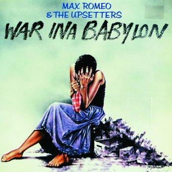 Testi War Ina Babylon - Collector's Edition