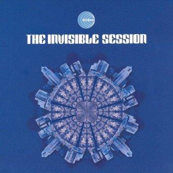 Testi The Invisible Session