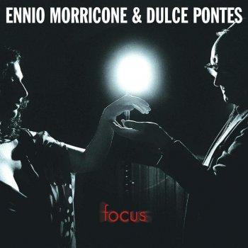 Ennio Morricone e Dulce Pontes – Focus (2003)