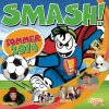 Smash! Sommer 2014 Various Artists - cover art