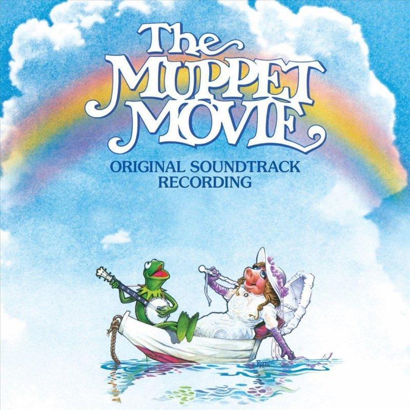 Lyric rainbow connection lyrics : Kermit the Frog - The Rainbow Connection Lyrics | Musixmatch