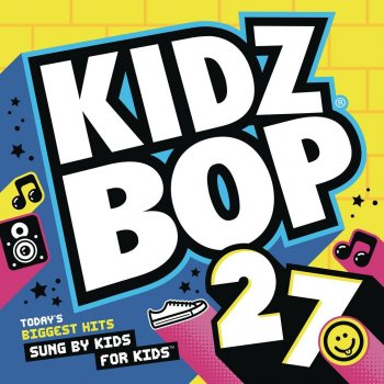 Testi Kidz Bop 27