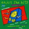 Enjoy the Hits, Volume 2 Various Artists - cover art