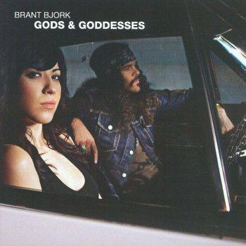Testi Gods & Goddesses