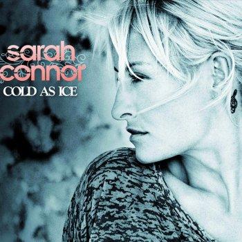sarah connor zelt am strand (instrumental)