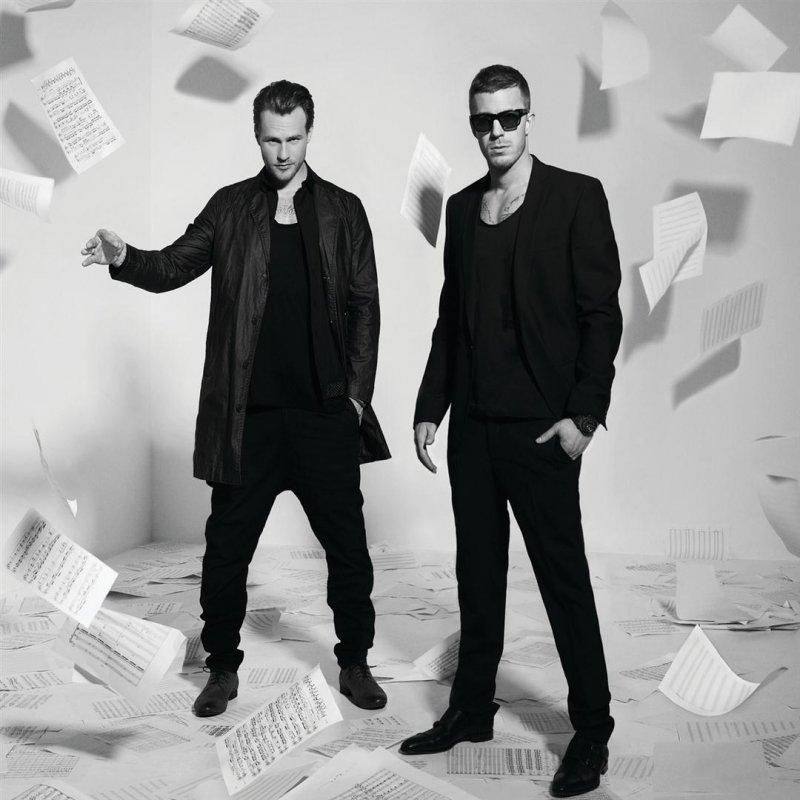 Nik & Jay - Moonlight lyrics   Musixmatch