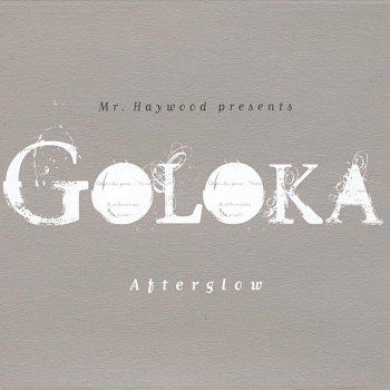 Afterglow by Goloka album lyrics | Musixmatch - Song Lyrics and
