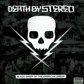 Testi Black Sheep of the American Dream
