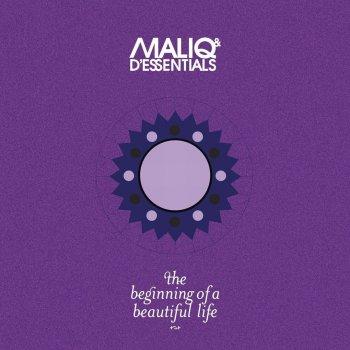 Maliq d 39 essentials get down slide lyrics musixmatch for 1 2 34 get on the dance floor lyrics