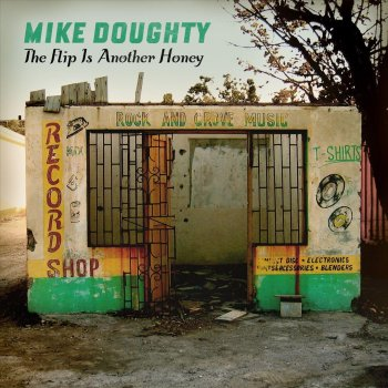 Chords for Mike Doughty - Country Roads - chordu.com