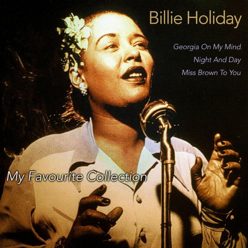 billie holiday essay Essays, term papers, book reports, research papers on music free papers and essays on billie holiday we provide free model essays on music, billie holiday reports, and term paper samples related to billie holiday.