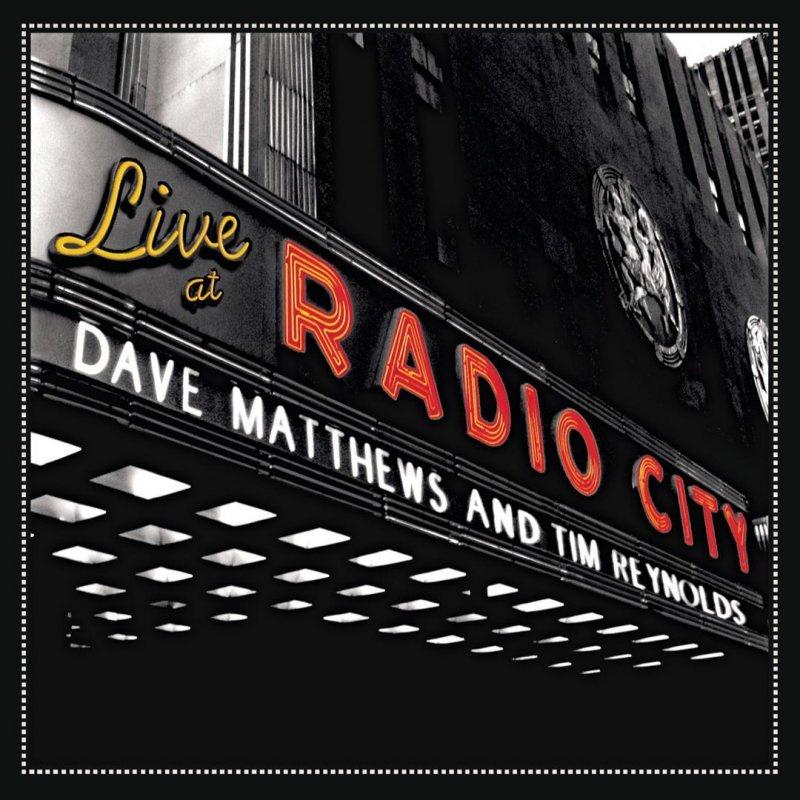 Lyric dave matthews lyrics : Dave Matthews & Tim Reynolds - Crush Lyrics | Musixmatch
