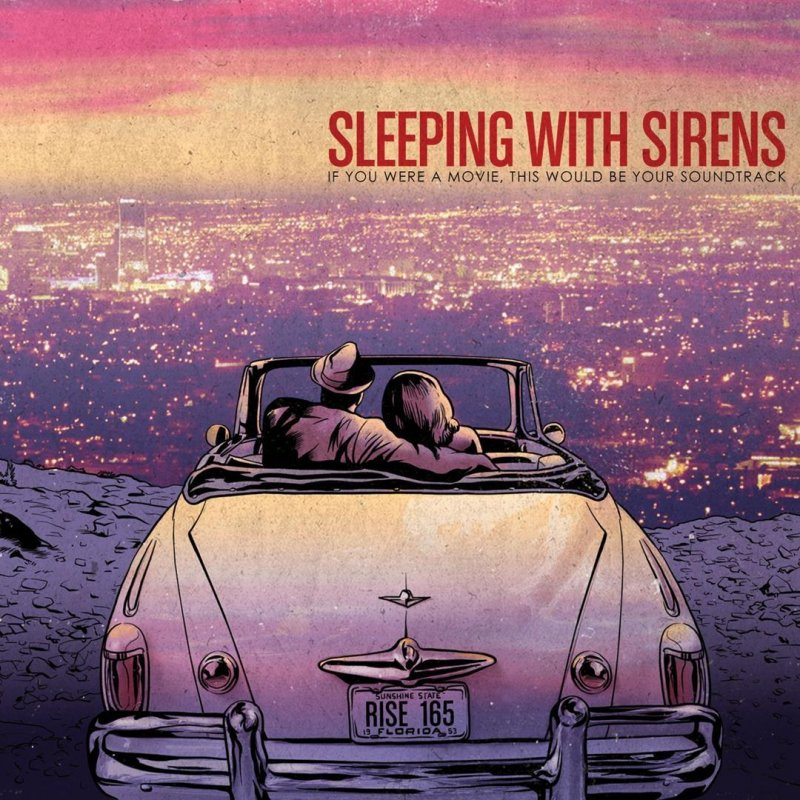 Sleeping With Sirens - Scene Five - With Ears to See and ...
