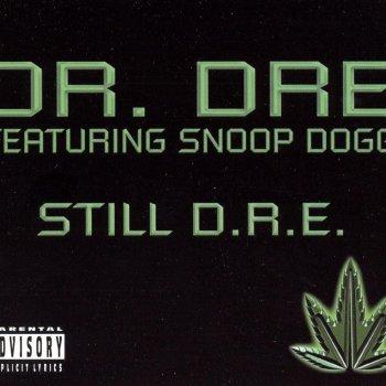 Still D R E  (radio edit) (Testo) - Dr  Dre feat  Snoop Dogg