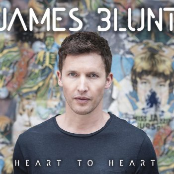 Testi Heart To Heart EP