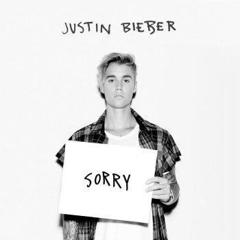 Testi Sorry