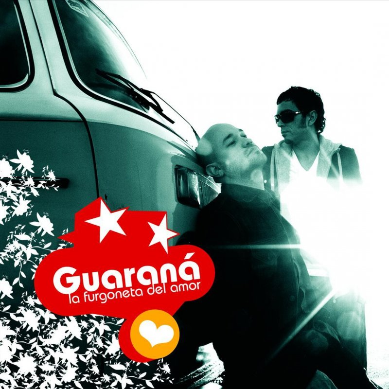 Guaran� - Inalcanzable lyrics | Musixmatch