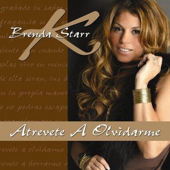 Te Voy A Enamorar by Brenda K. Starr - cover art