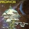 Space Hopper lyrics – album cover