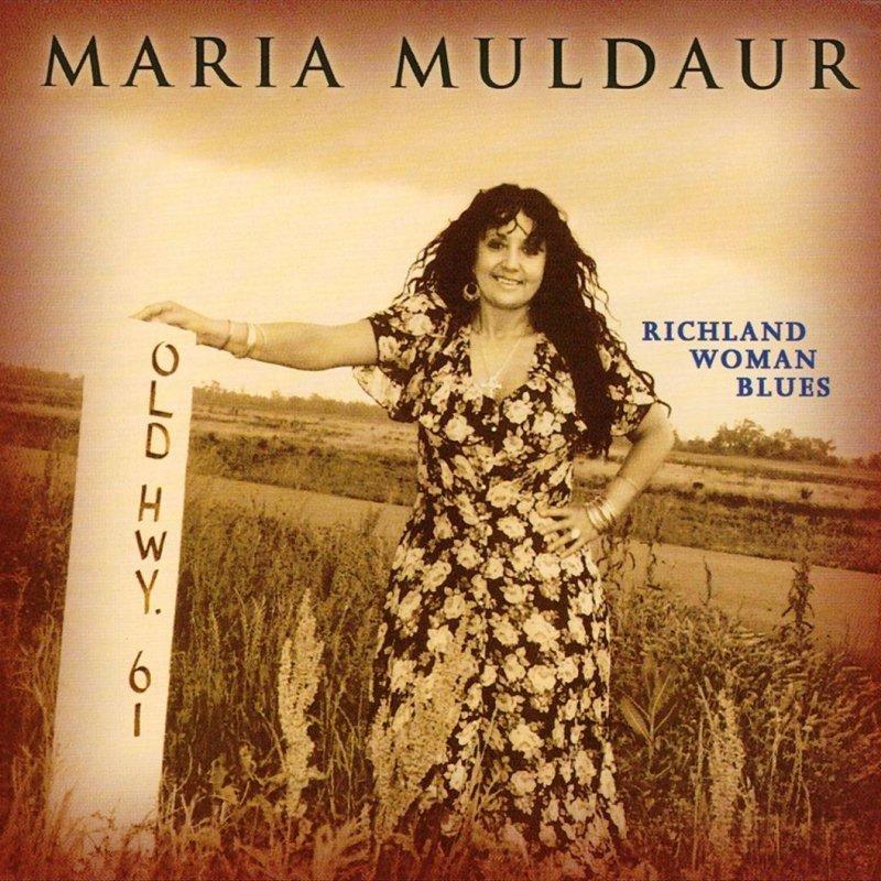 Lyric midnight blues lyrics : Maria Muldaur - I'm Goin' Back Home Lyrics | Musixmatch