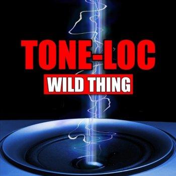 Testi Wild Thing