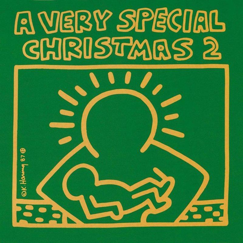 Jon Bon Jovi - Please Come Home For Christmas Lyrics   Musixmatch