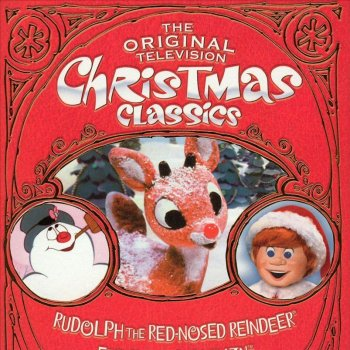 songs from the christmas classics - Christmas Classics Songs