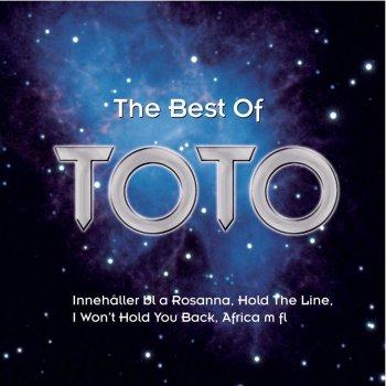 Legend: The Best of Toto by Totò album lyrics | Musixmatch - Song