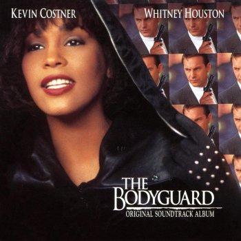 Testi The Bodyguard - Original Soundtrack Album