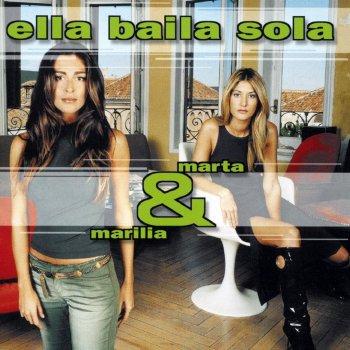 Testi Marta & Marilia
