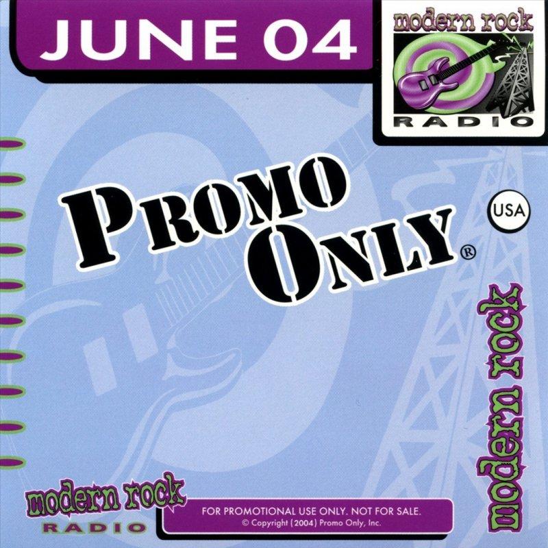 X-Ecutioners feat. Rob Zombie, Slug from Atmosphere & Josey Scott ...