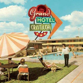 Testi Grand Hotel Cristicchi
