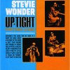 Up-Tight (Everything's Alright) Stevie Wonder - cover art
