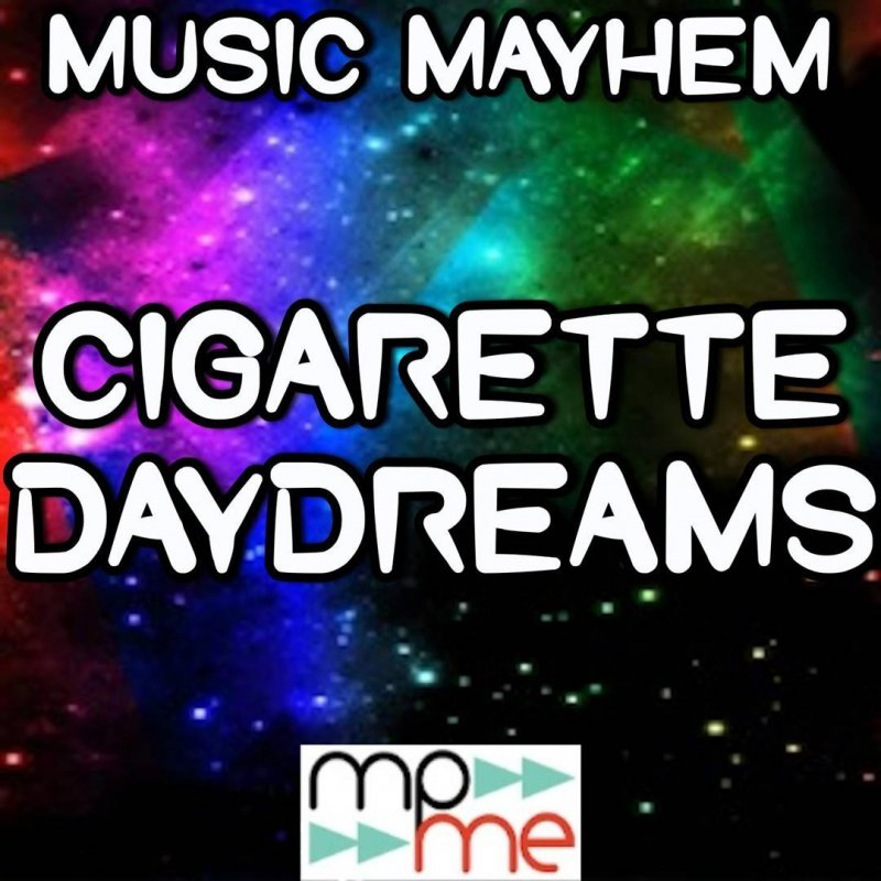 Music Mayhem Cigarette Daydreams Tribute To Cage The Elephant Lyrics Musixmatch