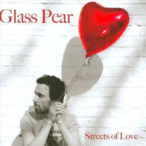 Glass Pear - Last Day Of Your Life Lyrics