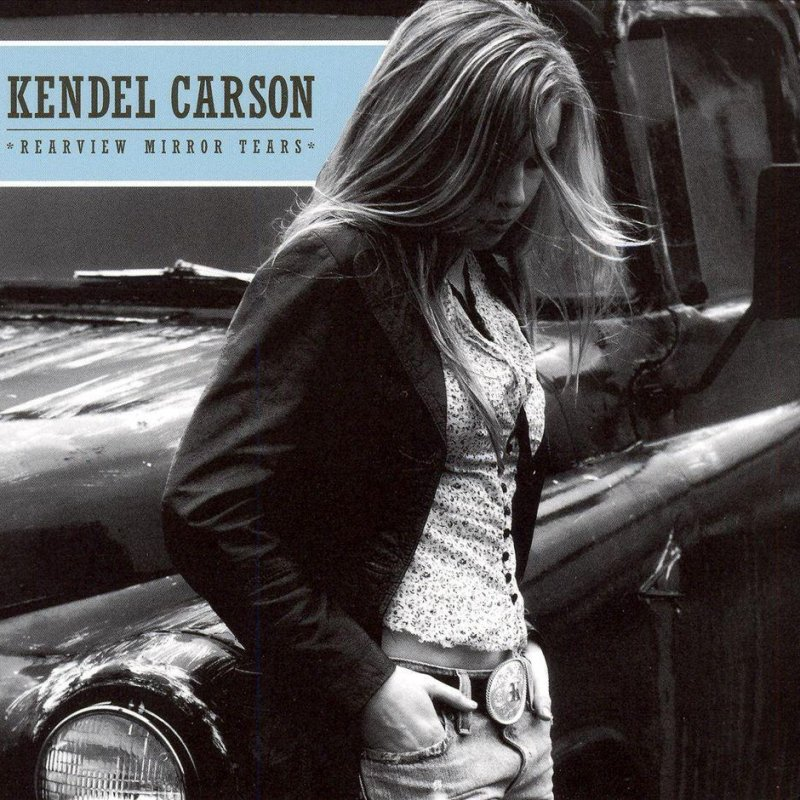 Lyric lyrics to down to the river : Kendel Carson - Take Me Down to the River Lyrics | Musixmatch