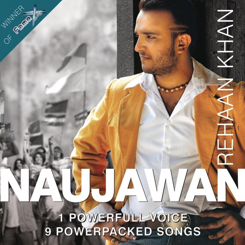 Teri Chudiyon Ki Khan Khan Mp3 Download: Rehaan Khan - Sajna Tere Bina Lyrics