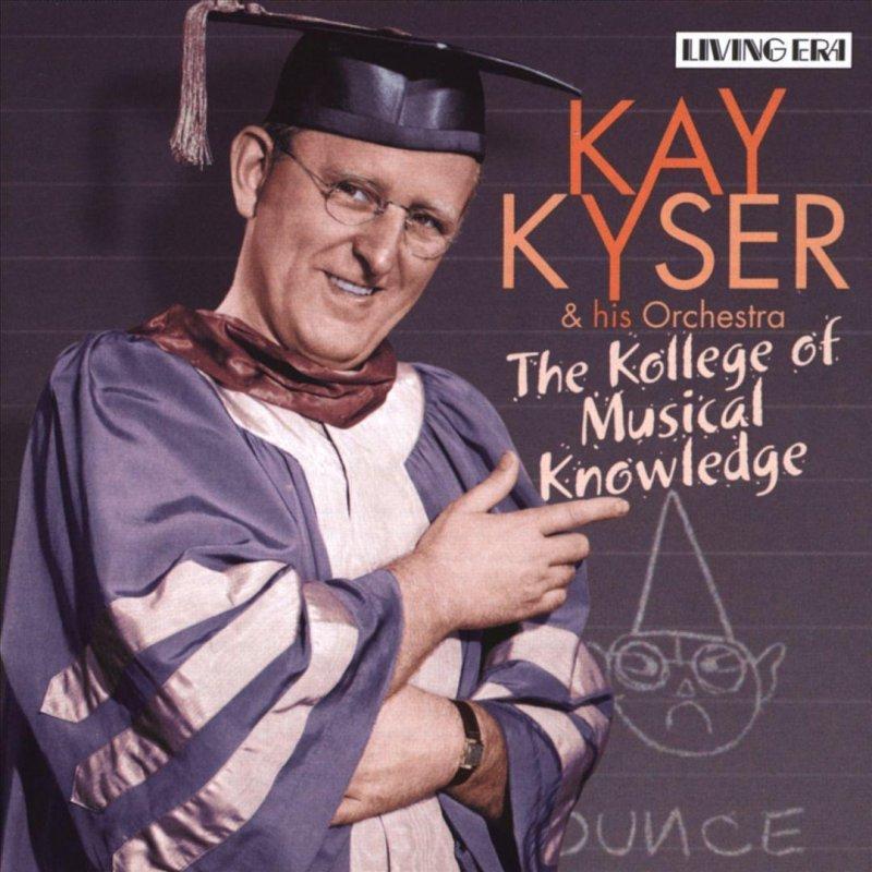 Lyric jingle jangle jingle lyrics : Kay Kyser feat. His Orchestra - Jingle, Jangle, Jingle Lyrics ...