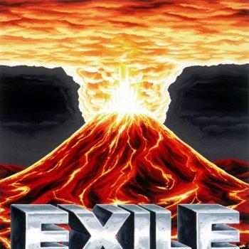 Exile - Kiss You All Over Lyrics   MetroLyrics