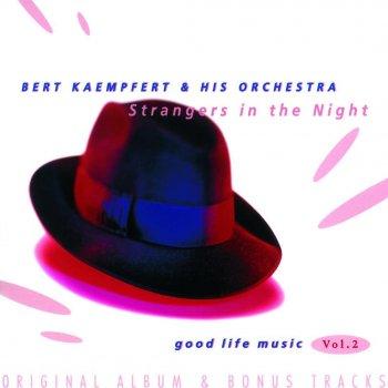 Strangers in the Night by Bert Kaempfert album lyrics | Musixmatch