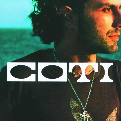 Soda Stereo Discografia Descargar Musica Gratis
